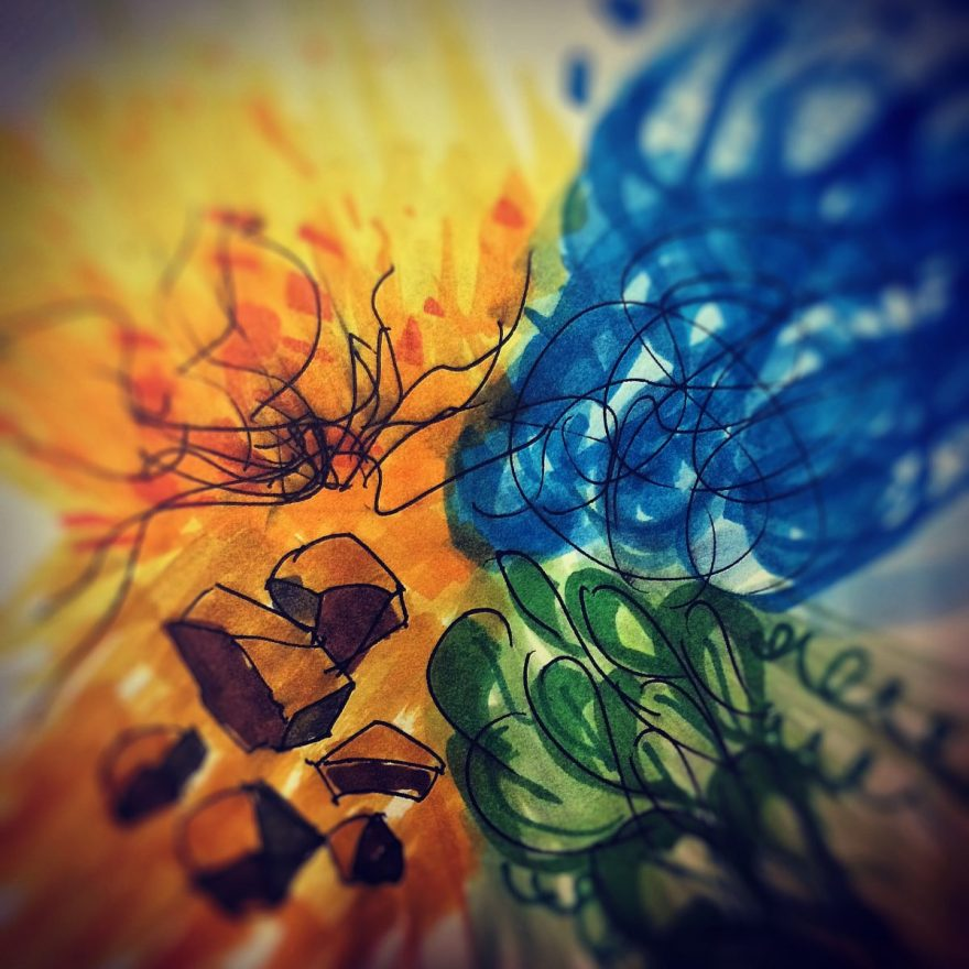cropped-img_00402.jpg