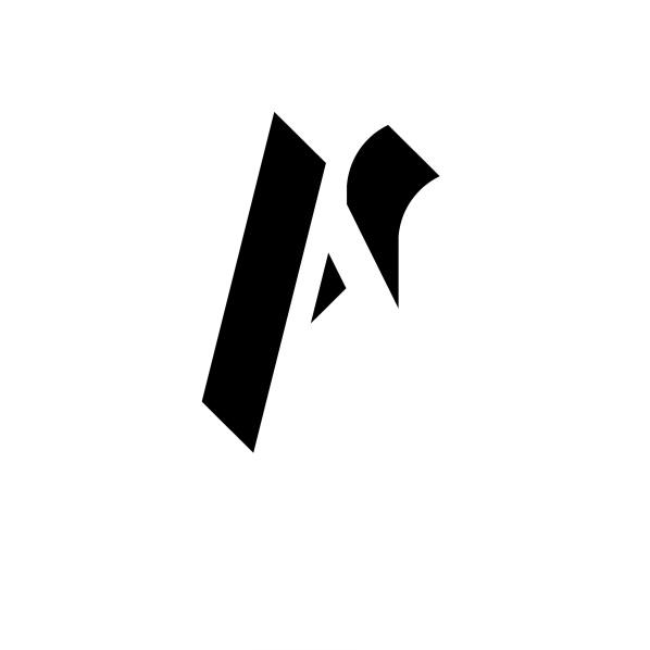 Logo's white