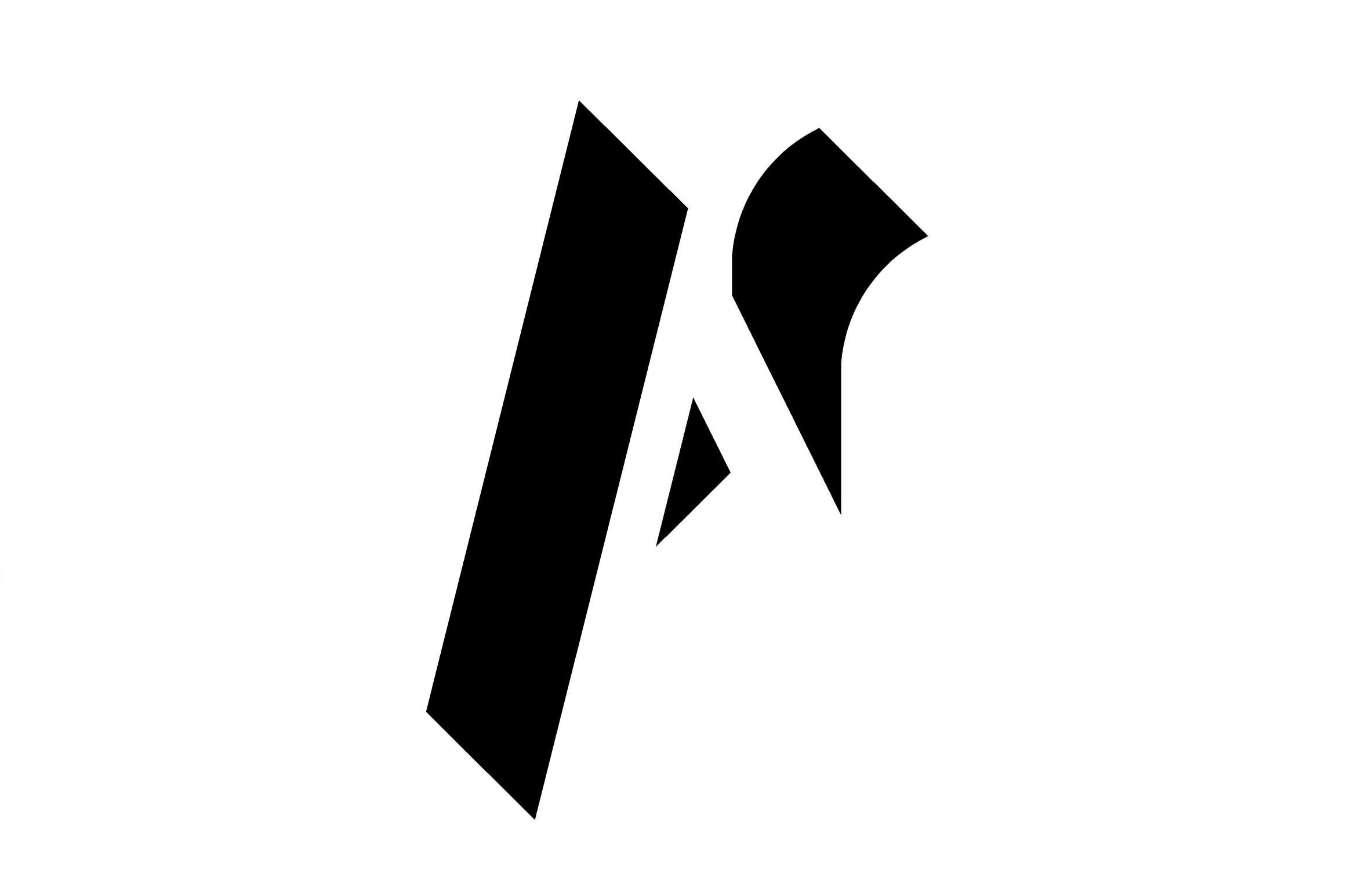 Architect's logo